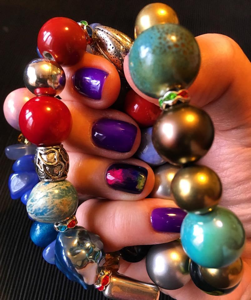 Moja biżuteria